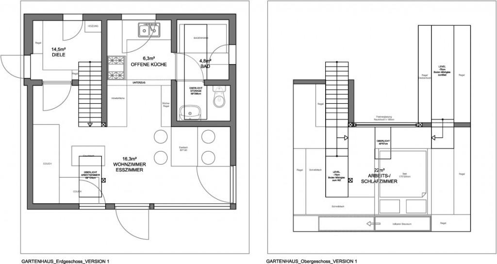 E:Eigene DateienSandra_Gartenhaus Model (1)