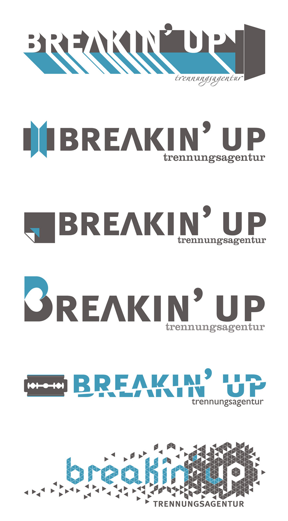 breakUP_06-02-12.indd