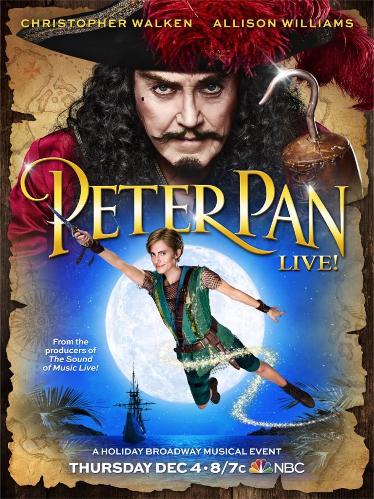 peter-pan-live